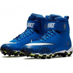Nike Force Savage Shark