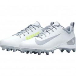 Nike Alpha Huarache 7 Varsity Low Lax