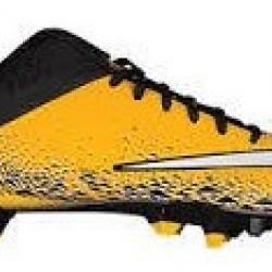 Nike Vapor Speed 2 TD