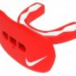 Nike Hyperflow Lip Protector w/Flavor MG Adult