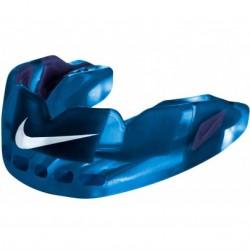 Nike Hyperflow w/Flavor MG Adult