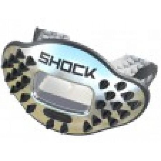 Shock Doctor Max AirFlow 2.0 LG