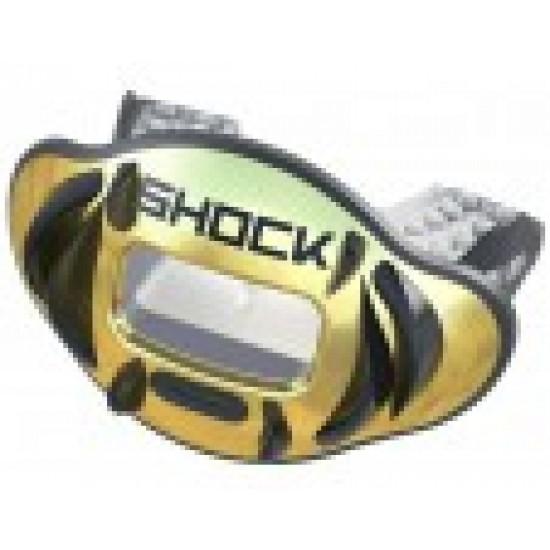 Shock Doctor Max AirFlow 2 LG