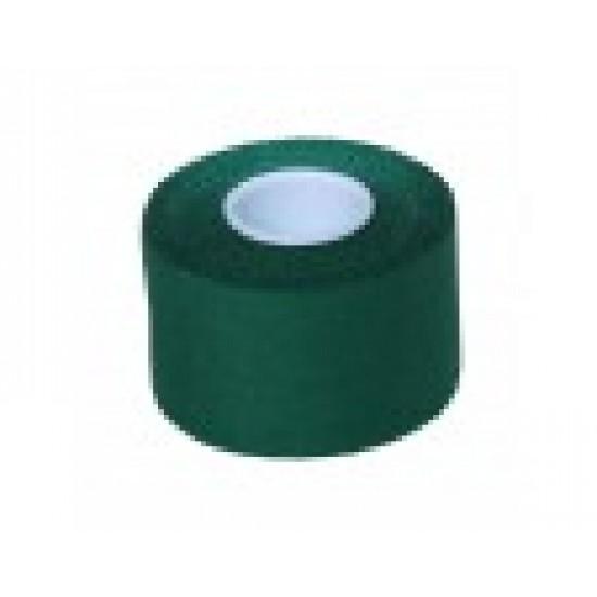 McDavid Premium Tape 3,8 cm x 10 m