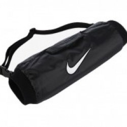 Nike Pro Hyperwarmer