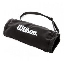 Wilson Football Hand Warmer