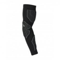 Nike Hyperstrong Padded Arm Sleeve Right
