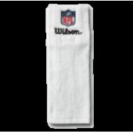 Wilson NFL Field Towel