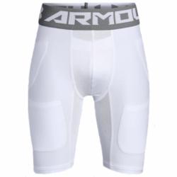 Under Armour Football 6 Pocket Girdle