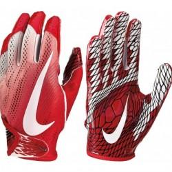 Nike Vapor Knit 2.0