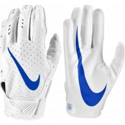 Nike Vapor Jet 5.0