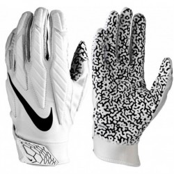 Nike Superbad 5.0