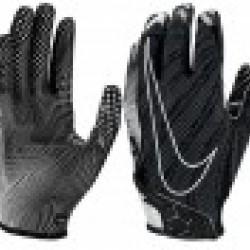 Nike Vapor Knit 3.0