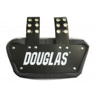 """Douglas Destroyer-2 Back Plate 4"""""""