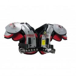 Riddell Power CPX40i